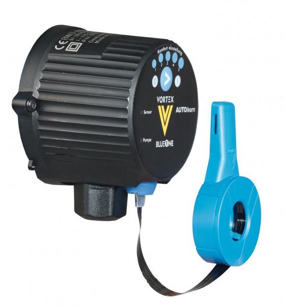 Vortex 230Volt Modulkappe SL Selbstlernmodul BlueOne BWO 155